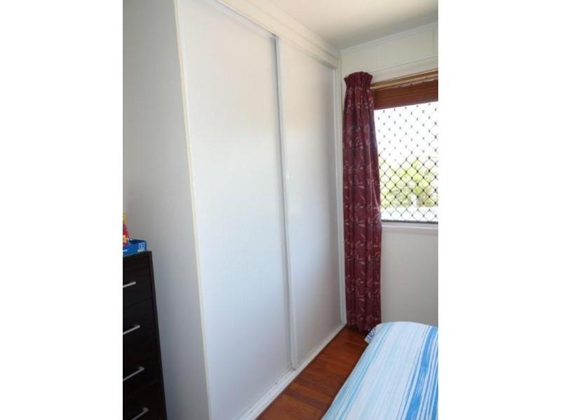 57 Wattle Street, Blackwater QLD 4717