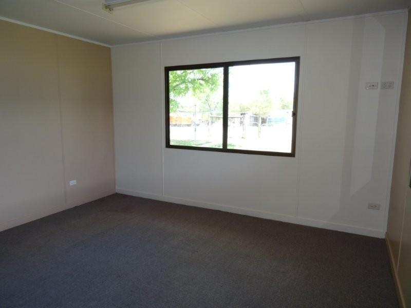 6 Littlefield Street, Blackwater QLD 4717