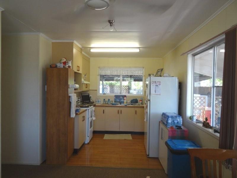 20 Myall Street, Blackwater QLD 4717