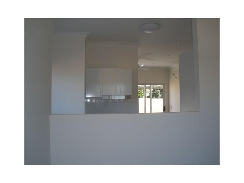 7/6-10 Arthur Street, Blackwater QLD 4717