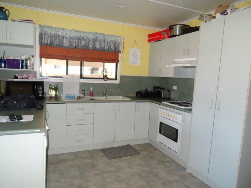 26 Rufus Street, Blackwater QLD 4717