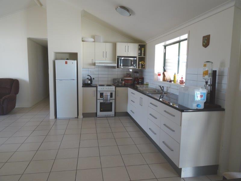 15 Fern Street, Blackwater QLD 4717