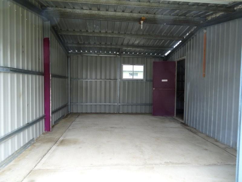 5 Boronia Street, Blackwater QLD 4717