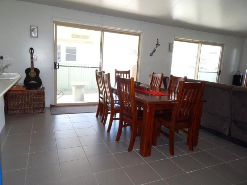 4 Deacon Drive, Blackwater QLD 4717