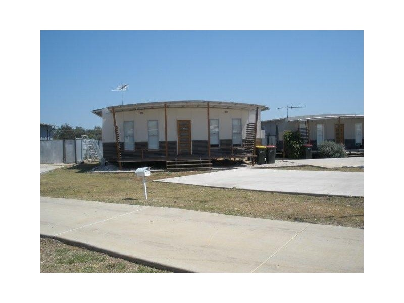 22-26 Summer Red Court, Blackwater QLD 4717