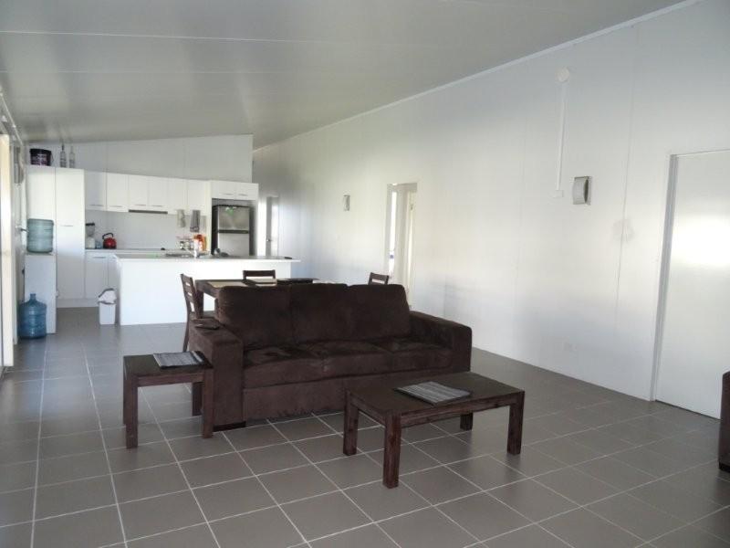 3 Cardinal Court, Blackwater QLD 4717