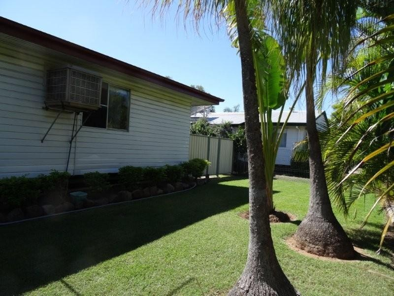 58 Acacia Street, Blackwater QLD 4717