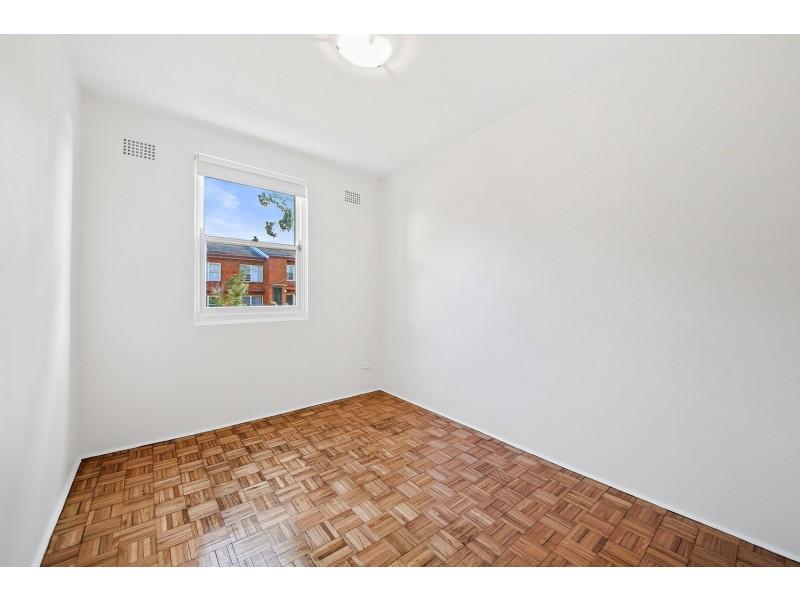 2/118 Frederick Street, Ashfield NSW 2131