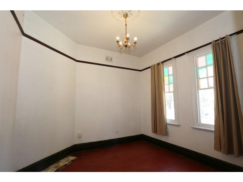 20 Grove Street, Marrickville NSW 2204