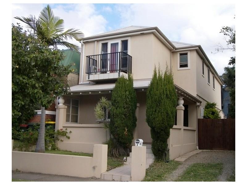 1 Nolan Avenue, Clovelly NSW 2031
