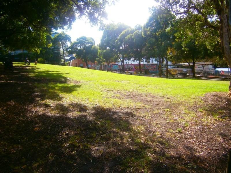Alexandria NSW 2015