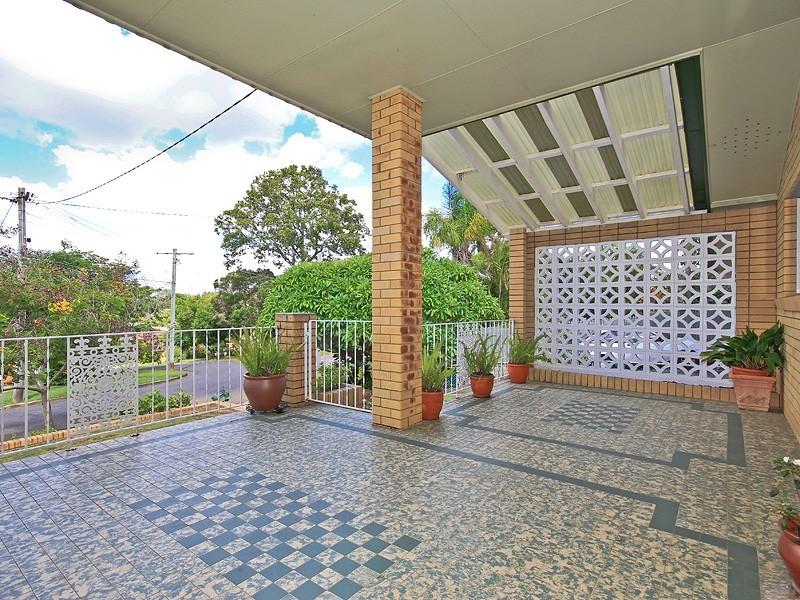 15 Consul Street, Aspley QLD 4034