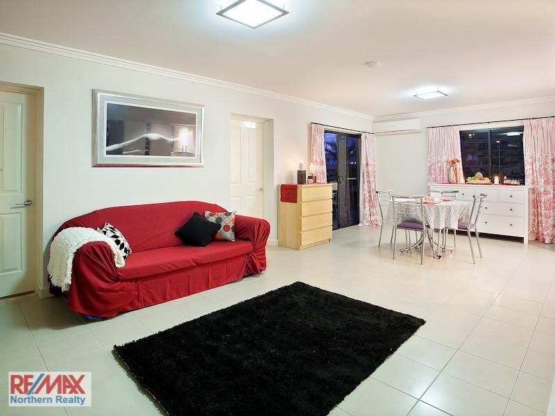 14/204 Wellington Road, East Brisbane QLD 4169
