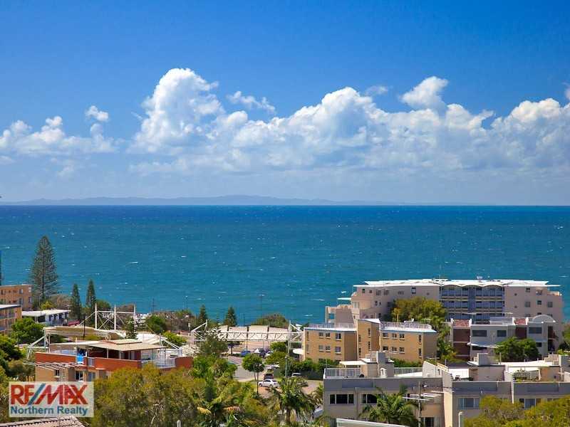 8/14 Queen Street, Kings Beach QLD 4551