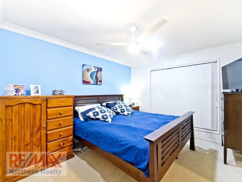 7/36 Jade Street, Albany Creek QLD 4035