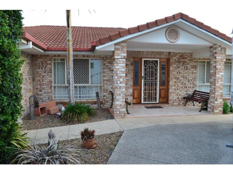 22 Atkinson Ct, Albany Creek QLD 4035