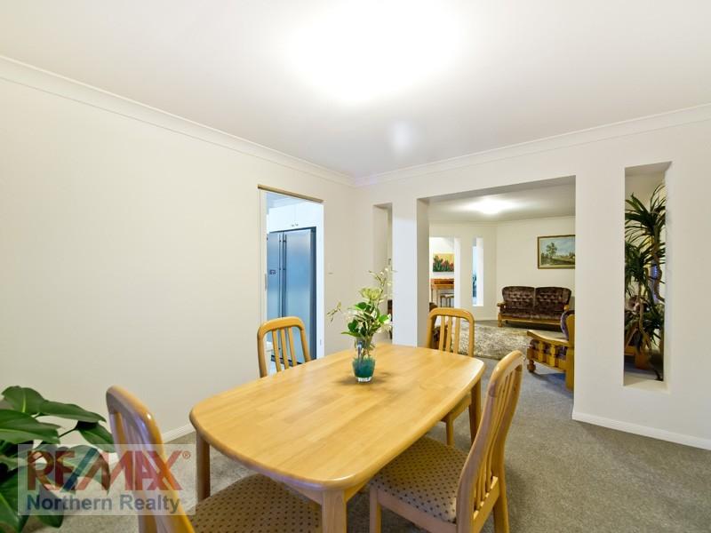 14 Havenwood Court, Albany Creek QLD 4035