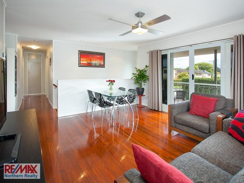 15 Levant Street, Albany Creek QLD 4035