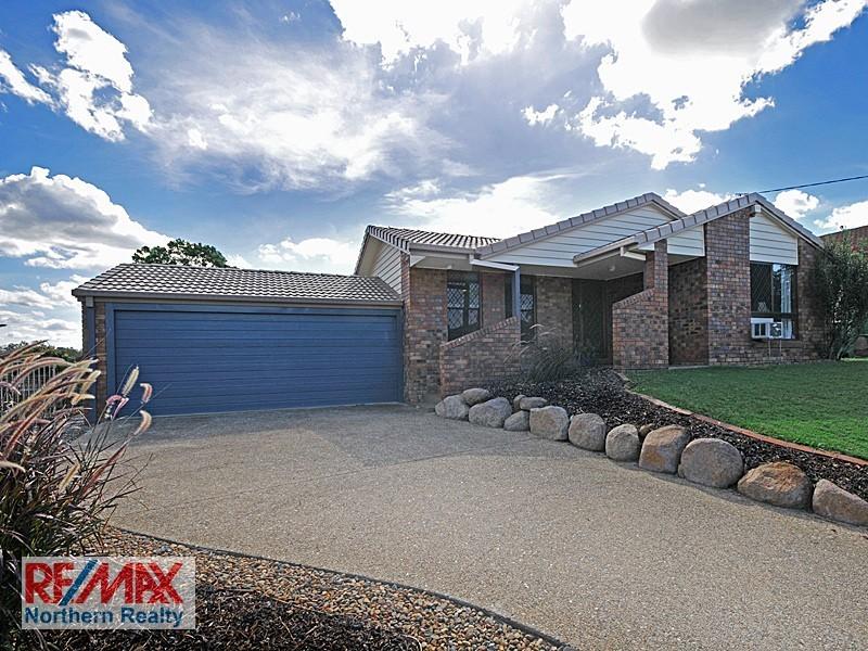 142 Faheys Rd West, Albany Creek QLD 4035