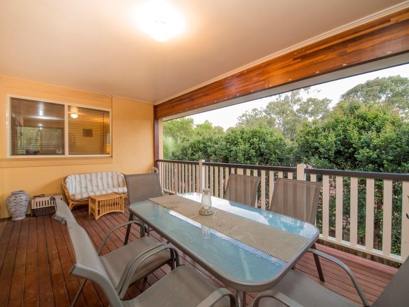 17 Brian Morrison Drive, Albany Creek QLD 4035