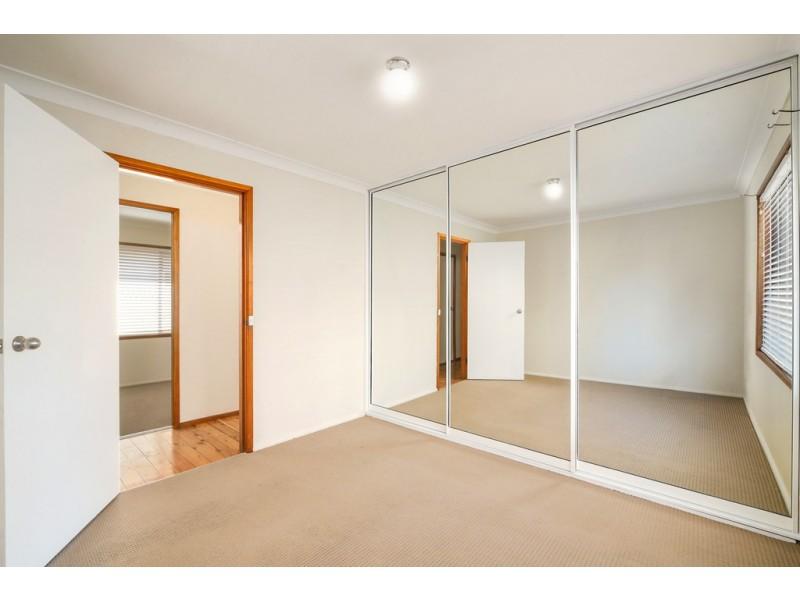 10 Tamara Road, Erina NSW 2250