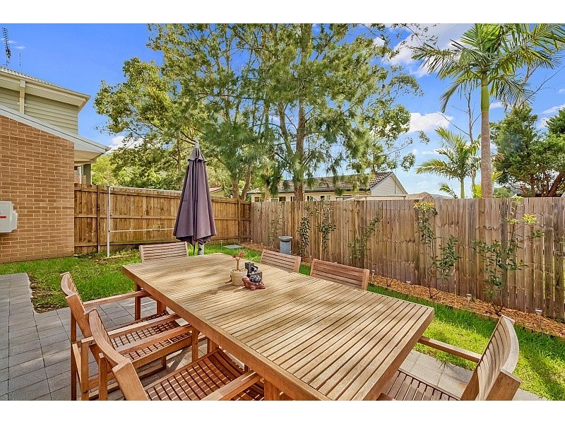 4/1-9 Burns Road, Ourimbah NSW 2258