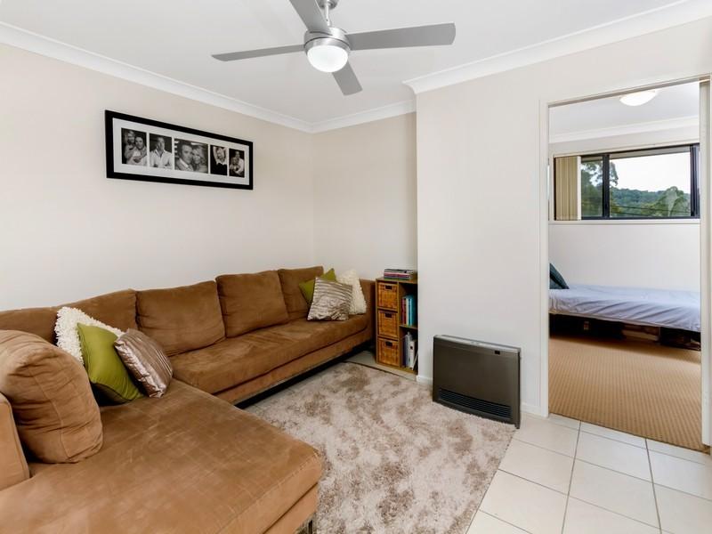 5/54 Karalta Road, Erina NSW 2250