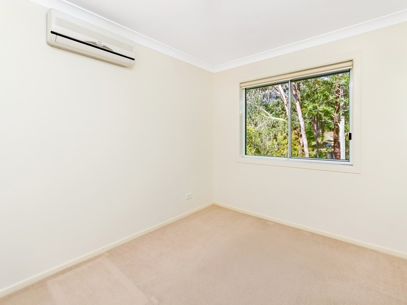 4A Charles Street, Ourimbah NSW 2258