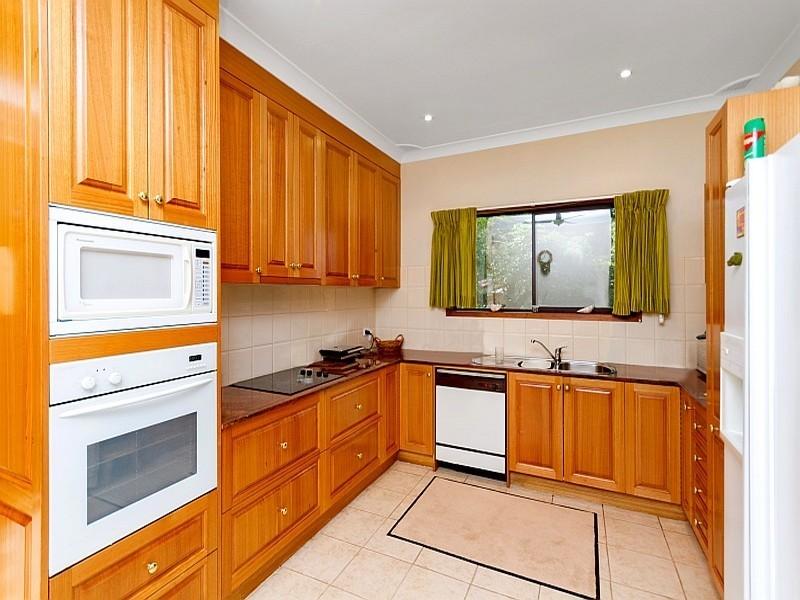 15 King Street, Ourimbah NSW 2258