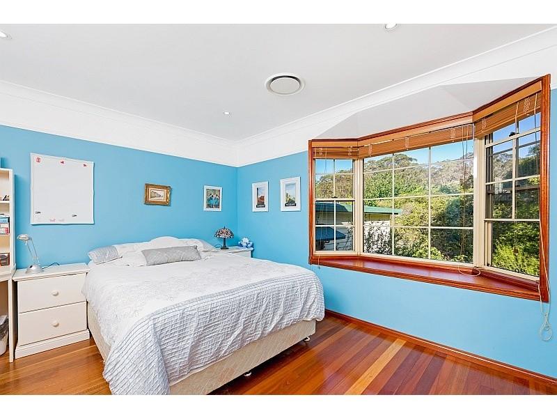 11 Fern Road, Ourimbah NSW 2258