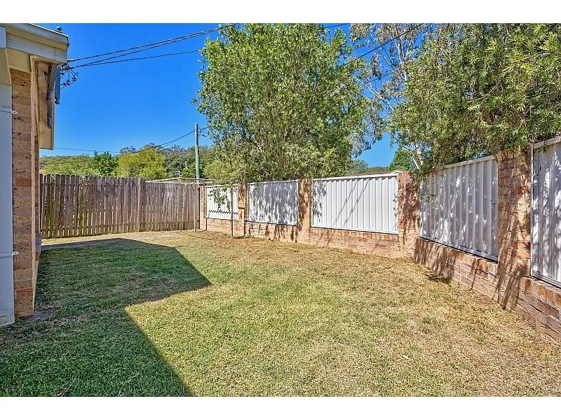 18a Coraki Place, Ourimbah NSW 2258