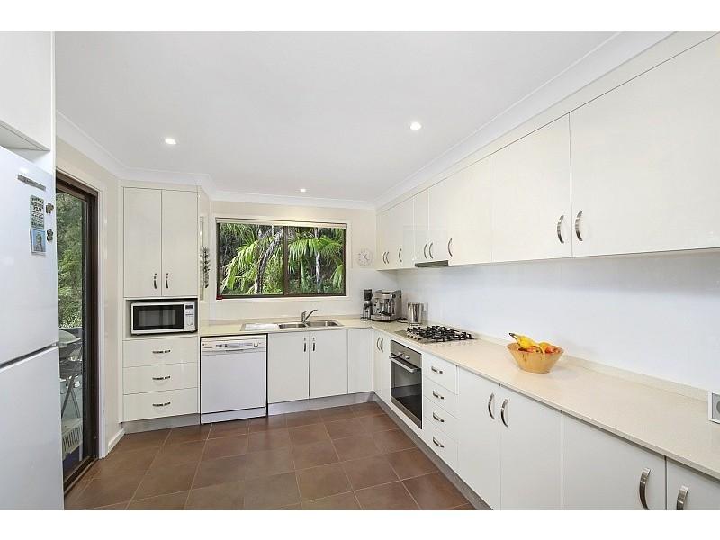 9 Beatties Road, Green Point NSW 2251