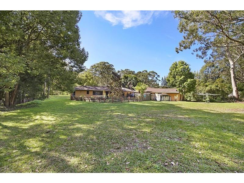 33 Gooriwa Road, Holgate NSW 2250