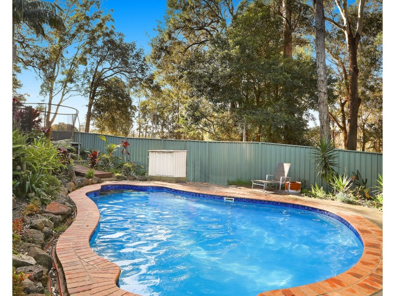 53 James Sea Drive, Green Point NSW 2251