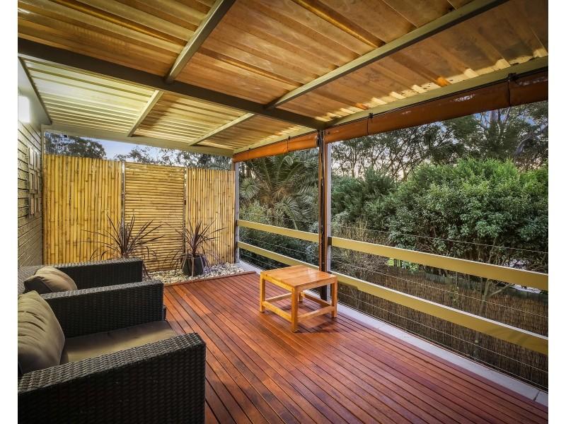 14 Beveridge Drive, Green Point NSW 2251