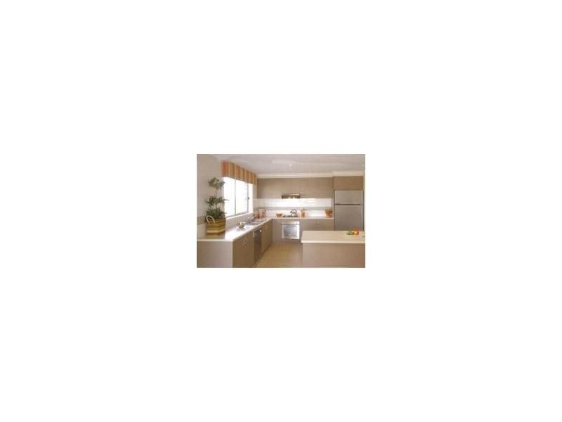 Lot 123 Kingsley2500, Doreen VIC 3754