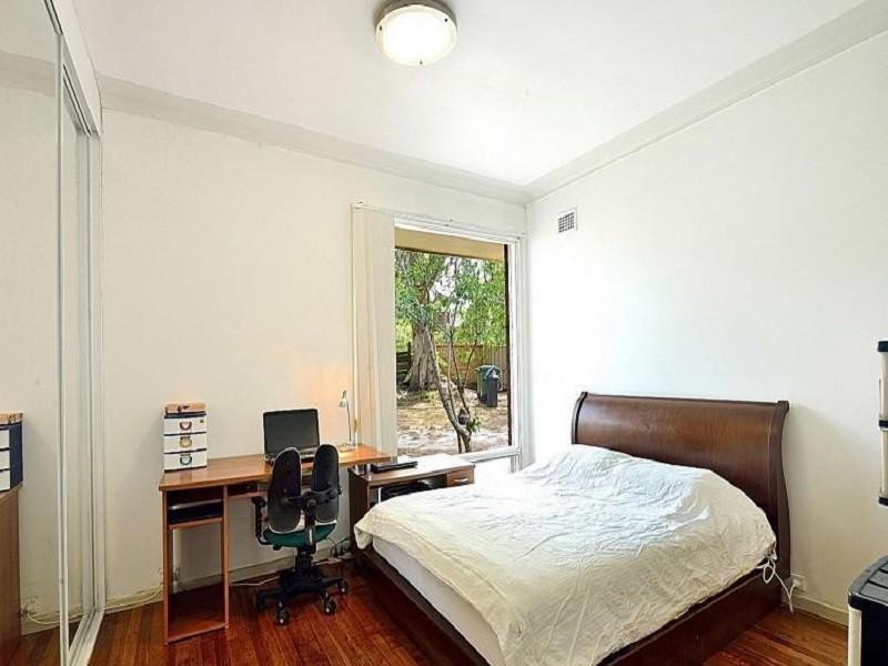68 Kiparra Street, Pymble NSW 2073