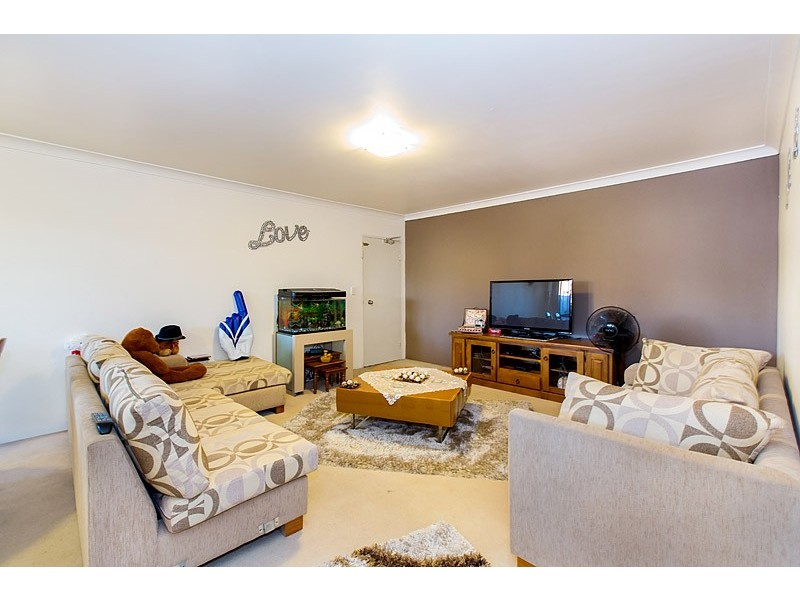 6/180 Chapel Road, Bankstown NSW 2200