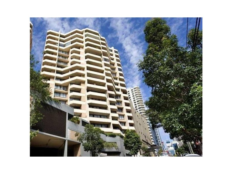 108/6-14 Oxford Street, Darlinghurst NSW 2010