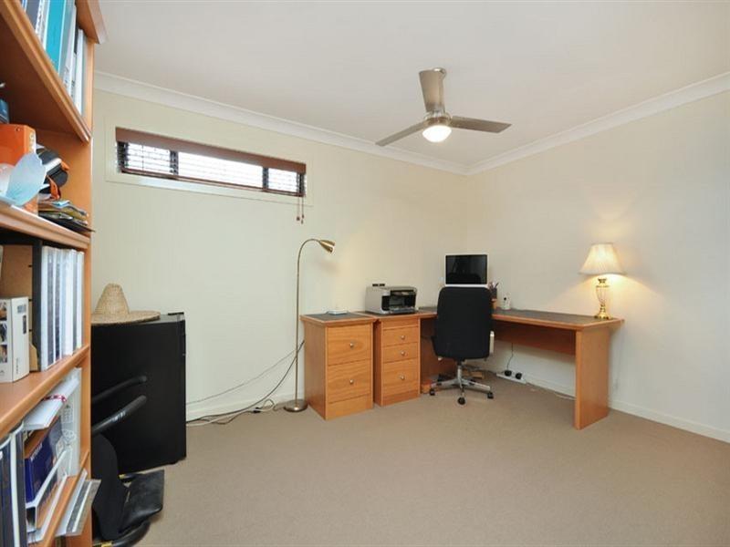 30 Felstead Street, Everton Park QLD 4053