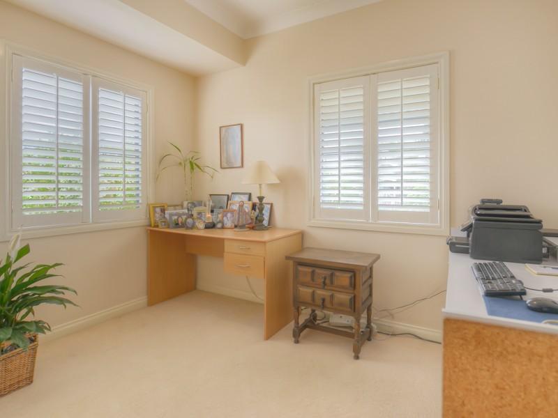 78 Montpelier Street, Grange QLD 4051
