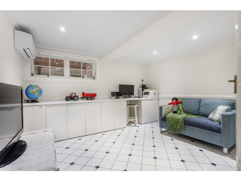 57 COLE ST, Alderley QLD 4051