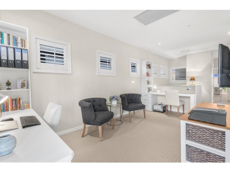 103 Fifth Avenue, Windsor QLD 4030