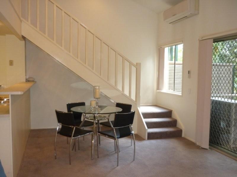109/120 Uxbridge Street, Grange QLD 4051