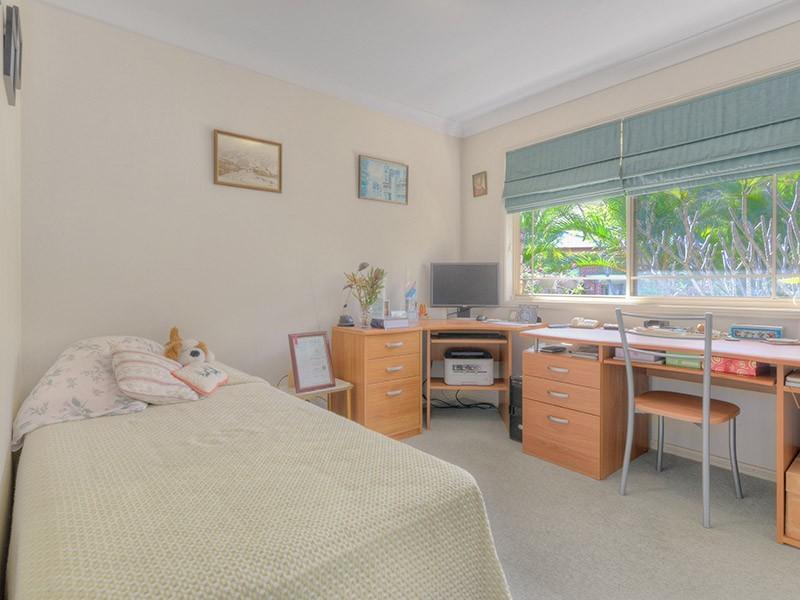 34/360 Simpsons Road, Bardon QLD 4065