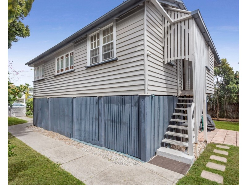 73 Campbell Terrace, Alderley QLD 4051