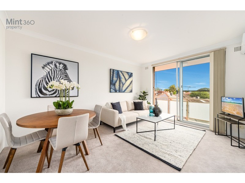 5/47 Arthur Street, Randwick NSW 2031