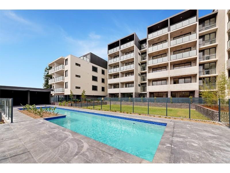 503/165 Frederick Street, Bexley NSW 2207