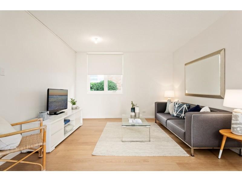1/1 Brown Road, Maroubra NSW 2035