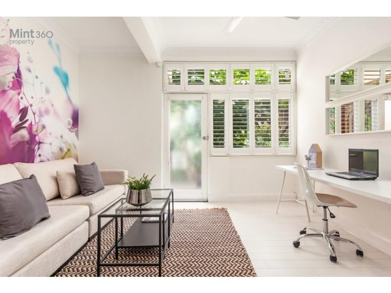 3/16 Glebe Street, Randwick NSW 2031